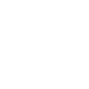 GetBeyond Design